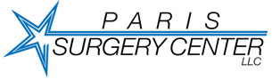 Paris Surgery Center